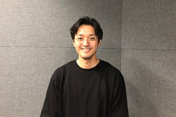 炉端 百式/めしやコヤマパーキング 上山 修さん